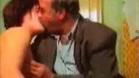 ورزش ها فیلم سکس بعد از عروسی به یکباره در دو سوراخ لعنتی
