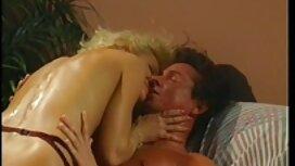 پرستار ویدیو سکس از پشت کوچک بیمار را می کشد