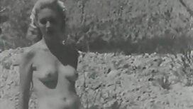 بلوند ناز خروس چربی اش تصاویر سکسی از زنان باردار را مکیده است