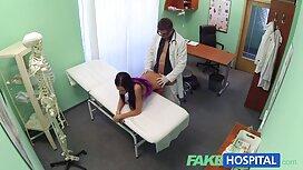 دختر اتریشی fild dildo الاغ عکس سکسی از سینه خود را