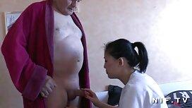دو خواهر لزبین سکسی لعنتی روی تخته و تقدیر عکس هایی از سکس از dildo