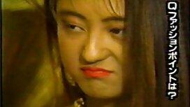 سبزه داغ جوان عکس سکسی از محارم سکه کاپلا در بازیگران لعنتی