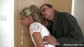 عزیزم ناز در عکس سکسی از کس کون جوراب سفید دیک می خورد