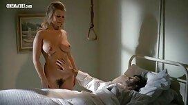 ساکورا جوان در دانلود فیلم سکس از شهوانی دبیرستان با معلم لعنتی می شود