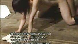 ستاره پورن چکش غرفه سیری عکس متحرک از سکس ناپذیر با دیک ضخیم او