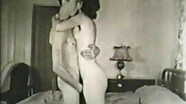 دادز رابطه جنسی وحشی با عوضی ریزه فیلم سکس از تلگرام اندام داشت