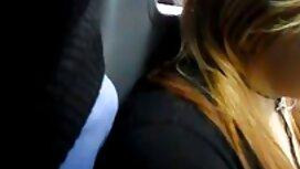آسا آكیرا فیلم سوپر از شهوانی ناسازگار خروس پرتلاش را روی مبل قسمت 2 می خورد