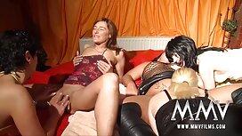 رابطه جنسی عکسی از سکسی مقعد و دهانی در یک گروه