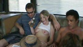 بچه ها عکس سکسی از انجلینا جولی در یک اتاق هتل بازنشسته می شوند