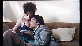 پسر عکسهای سکسی از کس ناز سکس مقعد ملایم را برای یک شخص ساده و معصوم مو قرمز متقاعد می کند