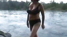 Assfucking سبزه عکس از دختر سکسی Missy مارتینز منحصر به فرد در رابطه جنسی