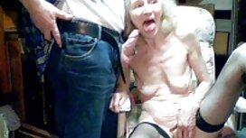 کودک به طور تخصصی دارای دو عضو عکس سکسی از دختران کم سن است