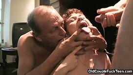 اولین رابطه جنسی مقعد بلوند زیبا عکس سکسی از جنیفر لوپز